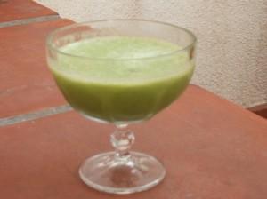 green-monster-002