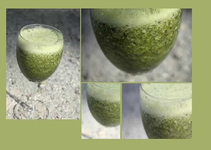 green-monster